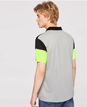 Color-Chest-Stripes-Buttoned-Polo-Shirt-RO-170-19-(1)