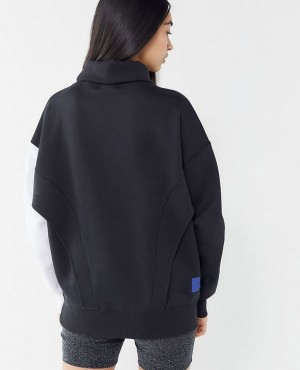 Colorblock-Turtleneck-Sweatshirt-RO-2979-20-(1)