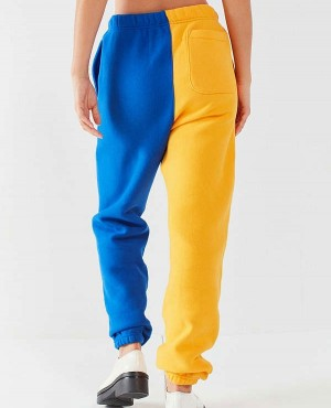 Colorblock-Workout-Sports-Sweatpants-Casual-Joggers-Pants-RO-3120-20-(1)