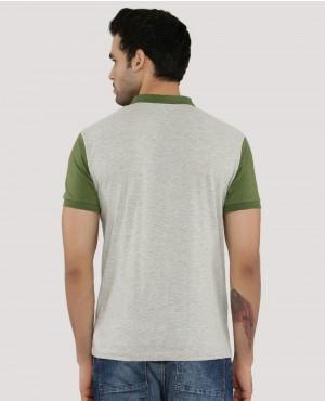 Colour-Block-Polo-Shirt-RO-103289-(1)
