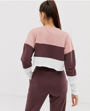 Contrast-Blocks-Panel-Cropped-Sweat-RO-2654-20-(1)