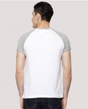 Contrast-Raglan-Sleeve-T-Shirt-RO-103429-(1)