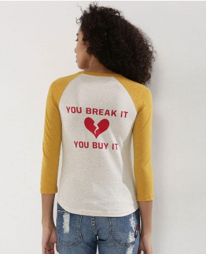 Contrast-Raglan-Sleeve-T-Shirt-With-Back-Slogan-RO-2570-20-(1)