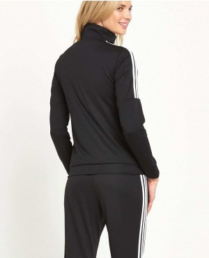 Contrast-Side-Stripe-Zipper-Hoodie-Set-Tracksuit-RO-3277-20-(1)