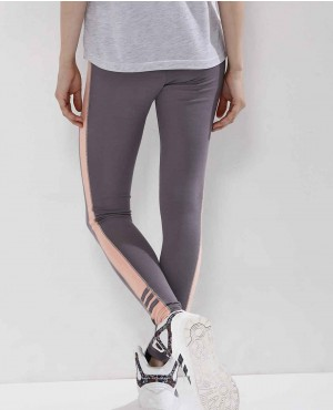 Contrast-Side-Tape-with-Custom-Branding-Tights-Leggings-RO-3067-20-(1)