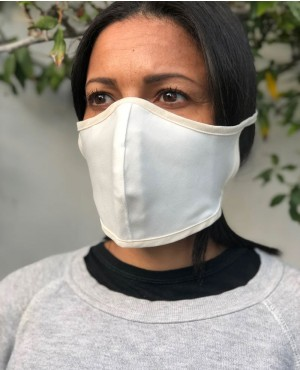 Cotton-Face-Mask-RO-3844-20-(1)