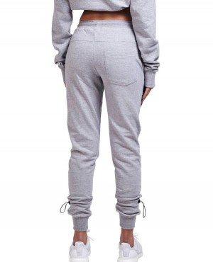 Cotton-Fleece-Custom-Branded-Women-Track-Pant-RO-3121-20-(1)