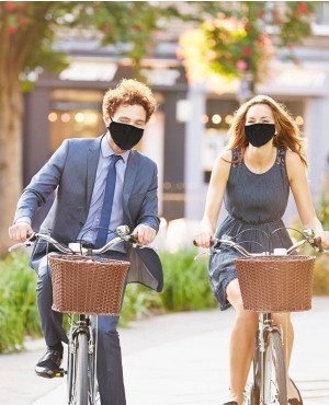 Cotton-Mouth-Face-Masks-Mouth-Cover-for-Men-and-Women-RO-3845-20-(1)