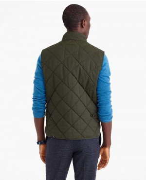 Cotton-Quilted-Stylish-Vest-RO-102953-(1)