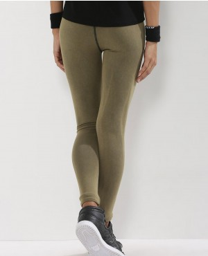 Cotton-Sexy-Patch-And-Seam-Leggings-RO-3070-20-(1)