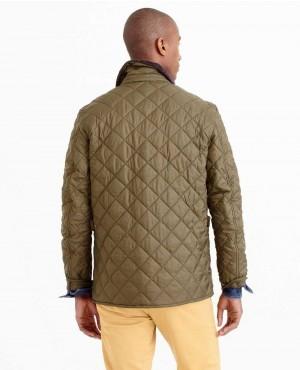 Cotton-Trendy-Jacket-RO-102954-(1)