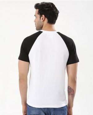 Crew-Neck-Raglan-T-Shirt-RO-103432-(1)