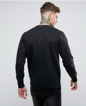 Crewneck-Sweatshirt-In-Black-RO-2034-20-(1)