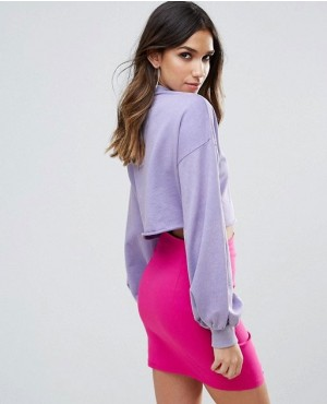 Cropped-Ladies-Girls-Sweatshirt-RO-2983-20-(1)