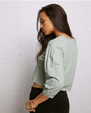 Cropped-Shirt-RO-2655-20-(1)