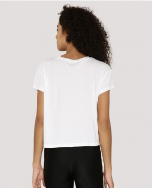 Cropped-Tee-With-Perspex-Badges-RO-2571-20-(1)