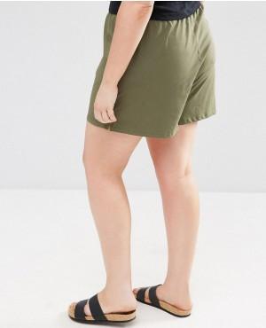 CURVE-Basic-Jersey-Shorts-RO-102410-(1)
