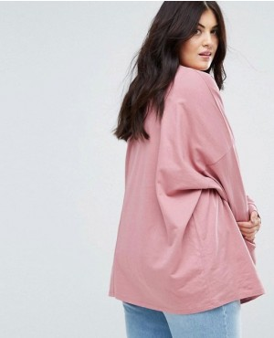 Curve-Super-Oversized-Lightweight-Sweat-RO-2985-20-(1)