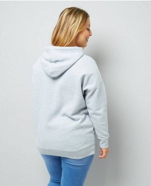 Curves-Multi-Colors-Oversized-Hoodie-RO-2859-20-(1)