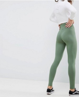 Curvy-Leggings-With-Deep-Waistband-RO-3072-20-(1)