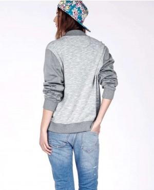 Custom-Apparels-Women-Varsity-Jacket-RO-10141-(1)
