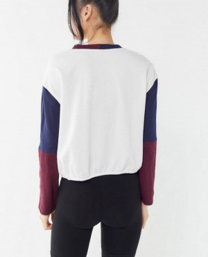 Custom-Branded-Colorblock-Pullover-Sweatshirt-RO-2986-20-(1)