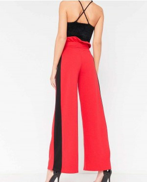Custom-Branded-Side-Stripe-Paper-Bag-Trousers-RO-3123-20-(1)