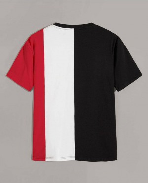 Custom-Color-Block-T-Shirts-RO-111-19-(1)