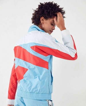 Custom-Colorblock-Track-Windbreaker-Jacket-RO-3483-20-(1)