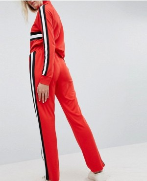 Custom-Colour-Block-Seam-Casual-Trouser-Tracksuit-RO-3280-20-(1)