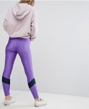 Custom-Colour-Block-Sporty-Legging-RO-3073-20-(1)