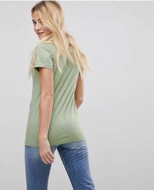 Custom-Crew-Neck-T-Shirt-RO-2490-20-(1)