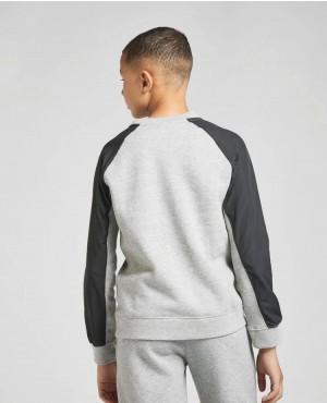 Custom-Crewneck-Sweatshirt-Contrast-Color-Raglan-Contrast-Sleeve-RO-3407-20-(1)