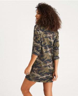 Custom-Designs-Camouflage-Longline-Sweatshirt-RO-2991-20-(1)