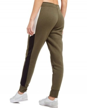 Custom-Gym-Joggers-Womens-Workout-Pants-RO-3127-20-(1)