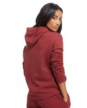 Custom-Half-Zipper-Pullover-Pockets-Hoodie-RO-2862-20-(1)