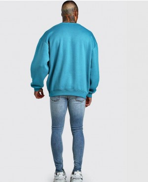 Custom-Heavy-Weight-Pullover-Oversized-Fleece-Sweatshirt-RO-2118-20-(1)