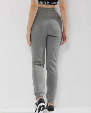 Custom-High-Quality-Track-Pants-Jogger-Women-Sweatpants-RO-3128-20-(1)