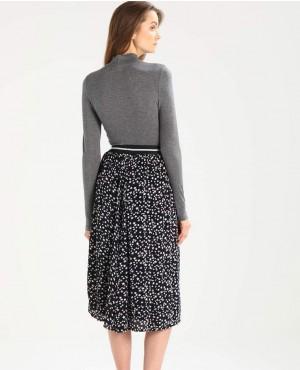 Custom-Lady-Long-Sleeved-Top-RO-2491-20-(1)