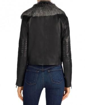 Custom-Leather-Moto-Jacket-with-Detachable-Lamb-Shearling-Collar-RO-3725-20-(1)
