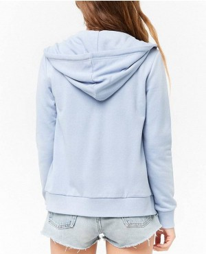 Custom-Made-And-Wholesale-Hoodie-In-French-Terry-Front-Zipper-RO-2863-20-(1)