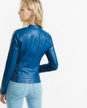 Custom-Made-Blue-Leather-Jackets-RO-3707-20-(1)