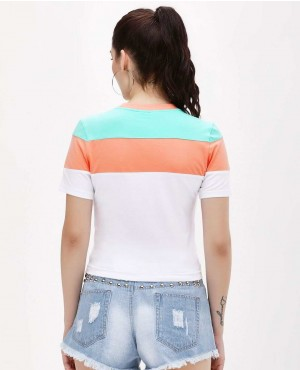 Custom-Made-Colour-Blocked-Crop-Top-RO-2657-20-(1)
