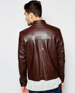 Custom-Made-Fashion-Leather-Jackets-Racing-Sports-Event-RO-102346-(2)