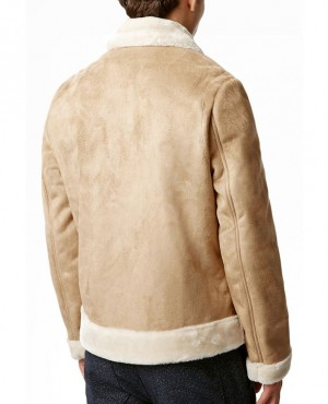 Custom-Made-Faux-Leather-Mens-Sherpa-Borg-Jacket-RO-3626-20-(1)