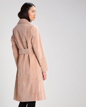 Custom-Made-Suede-Women-Leather-Long-Coat-RO-3833-20-(1)