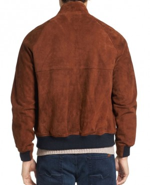 Custom-Men-Suede-Ban-Collar-Jacket-RO-3561-20-(1)