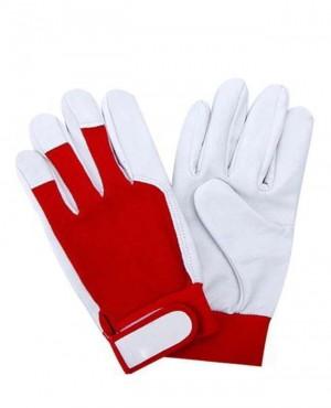 Custom-Pair-Gloves-Mechanic-Working-Leather-Glove-RO-2445-20-(1)