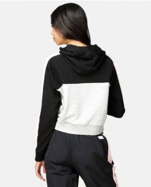 Custom-Panel-Black-&-Grey-Short-Hoodie-RO-2865-20-(1)