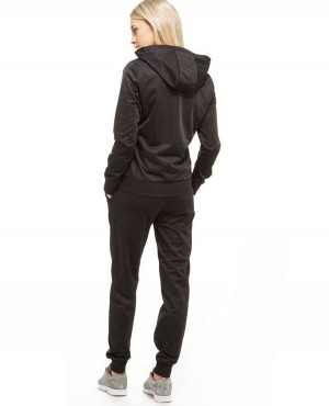 Custom-Plain-Tracksuits-For-Printing-SweatSuit-RO-3281-20-(1)